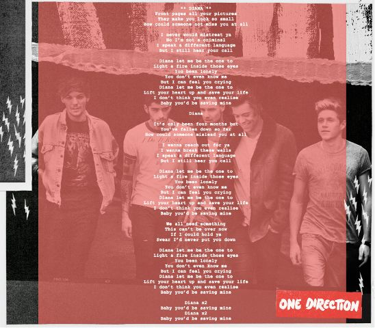 i love this song *---*