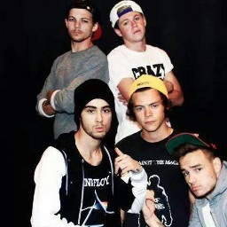 one direction beautiful excited directioner memories emotions