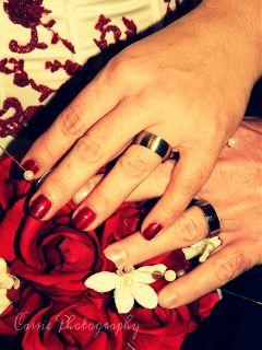 photography flower love wedding