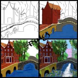 drawing pencil art tutorial drawstepbystep