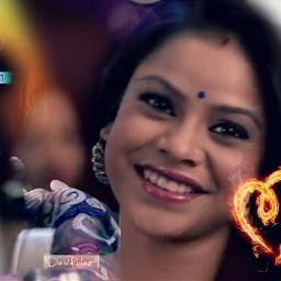 beautifull sumona chakravarti natasha kapoor bade acche lagte hai comedy nights with kapil