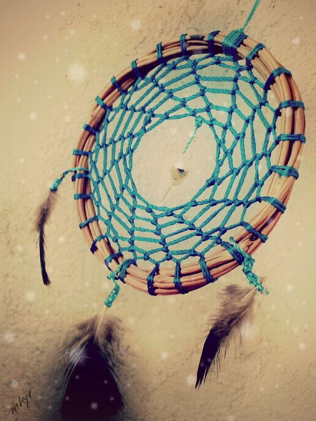 dreamcatcher pictures