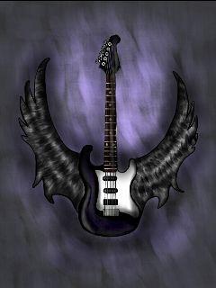 dcguitar music guitar dcguitar