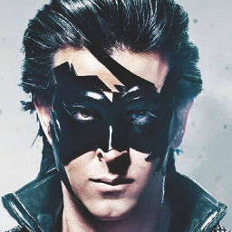 action krrish3 hrithik roshan hard work cute