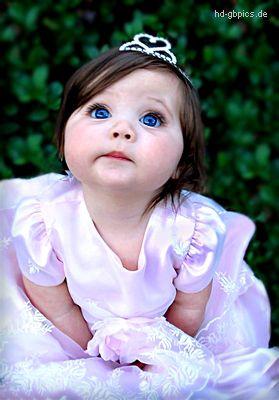 Love Baby Girl Princess Sweet Sweetheart Cutiiee Cute