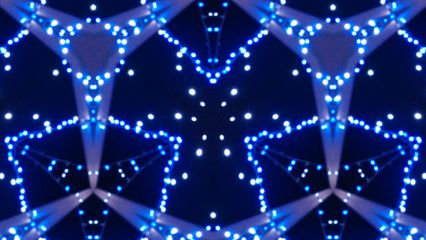 photography kaleidoscope