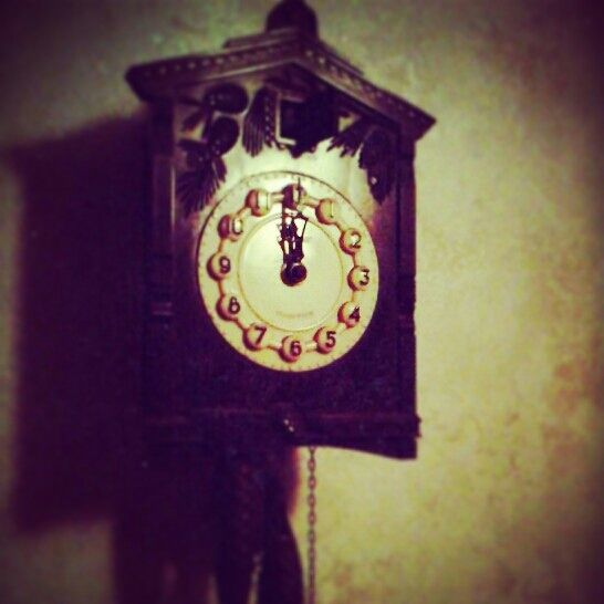 clock photos