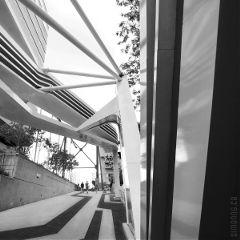 architecture design toronto city streets