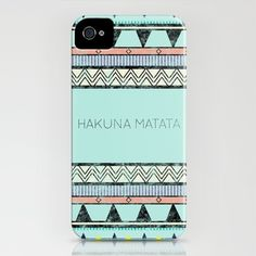 phone case graphic design contest winners