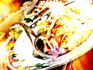 food indonesia soto photography popart
