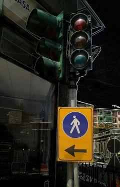 wapstreetsign