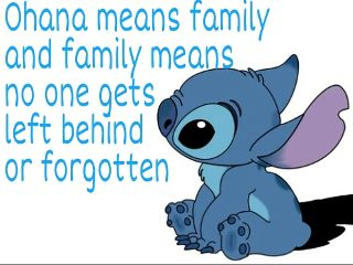 1000 Awesome Lilo And Stitch Images On Picsart